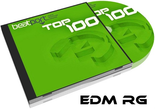 VA - Beatport Top 100 Downloads July 2017 (2017)