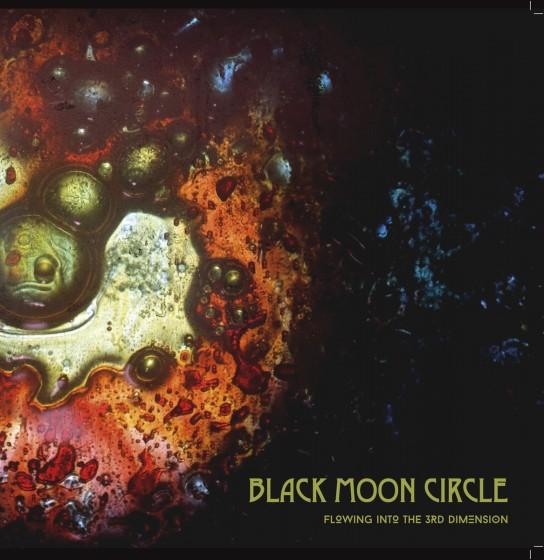 blackmoon.jpg