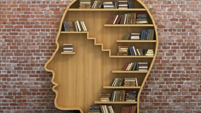 Рейтинг ТОП-5 книг, новинок украинской литературы от Артура Прузовского