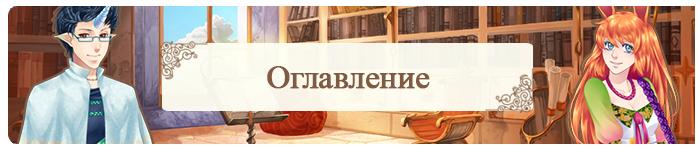 https://s8.hostingkartinok.com/uploads/images/2017/08/a1fce27edfca85b7ca1f777587289d4a.png