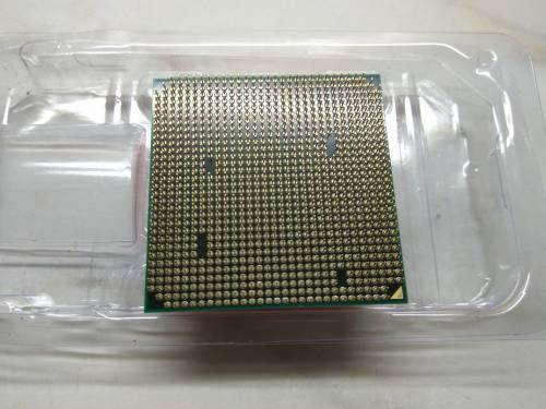 CPU4.jpg