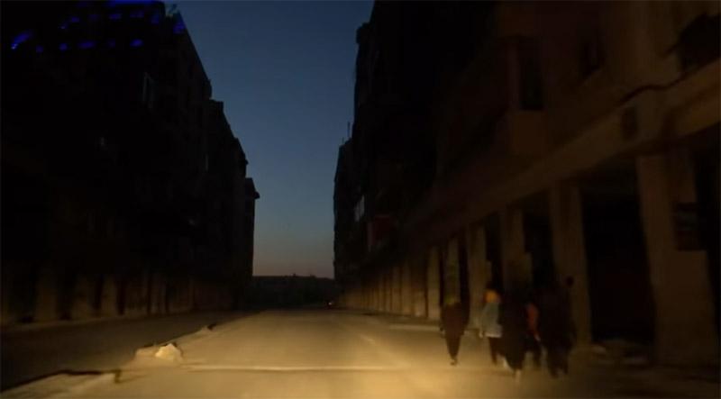 Занять под залог птс Калибровская улица займ под птс авто Саввинский Малый переулок