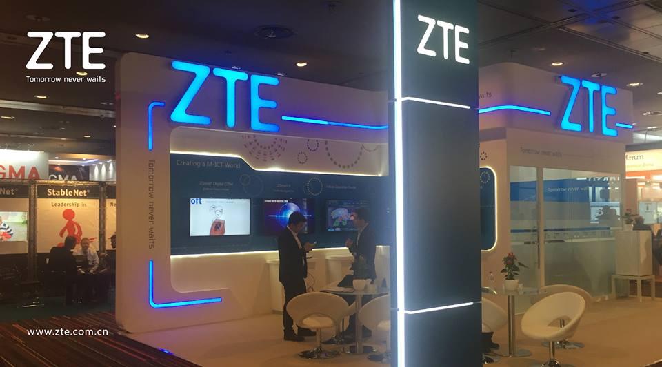 zte-corporation.jpg
