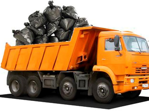 Как и куда вывозят мусор в Московской области.jpg