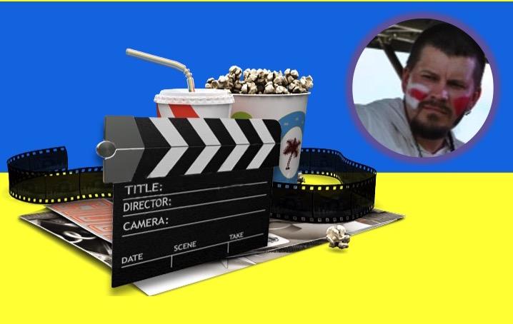 Артур Прузовский про украинский Голливуд