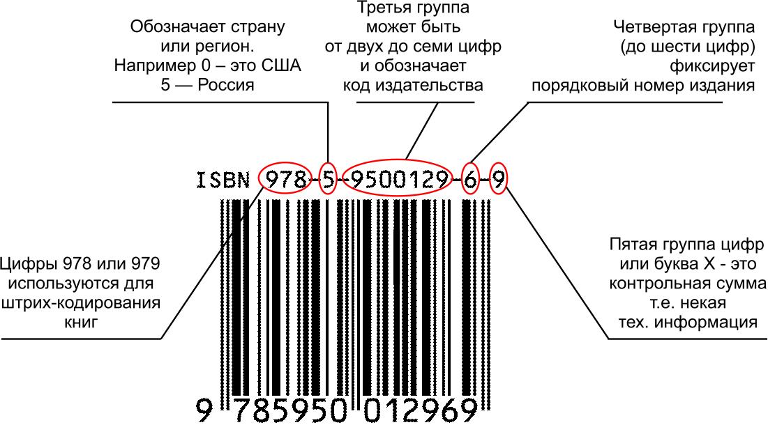 штрих код.jpg