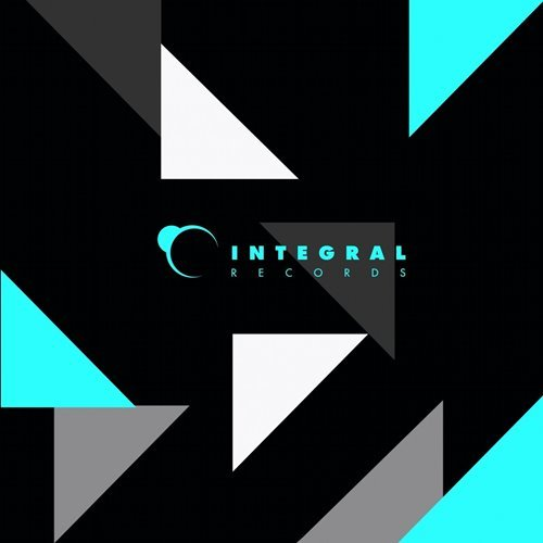 Artificial Intelligence - True Colours EP (2017/FLAC)