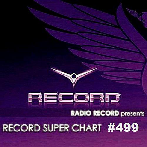 VA - Record Super Chart № 099 [19.08] (2017)