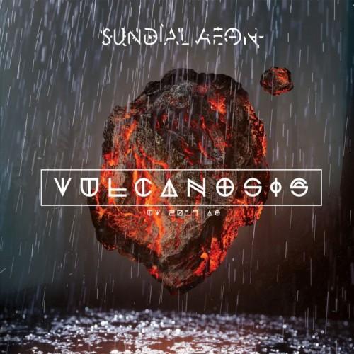 Sundial Aeon – Vulcanosis (2017/FLAC)