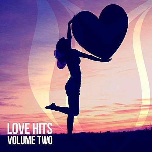 VA - Love Hits Vol.2 (2017)