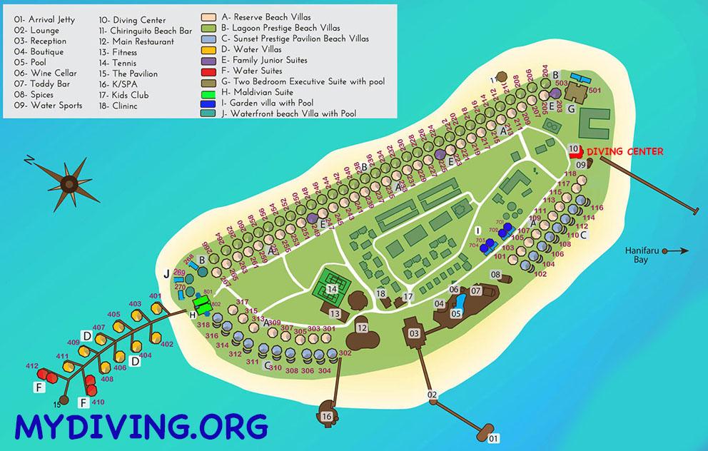 02156-Resort-Map.jpg