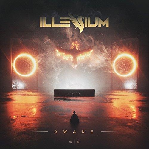 Illenium - Awake (2017)
