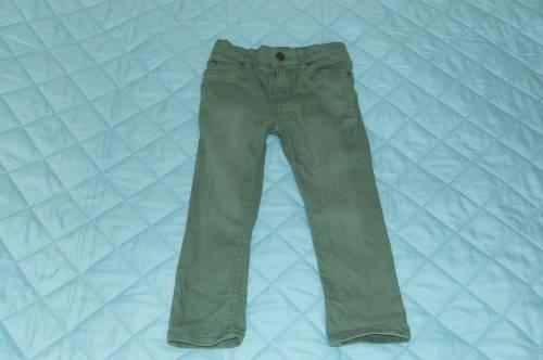 Одежда для девочек и мальчиков, добавила 21.09.17 - Страница 2 2ee1a65a3613a8ad8be12ff0e4b4ef33