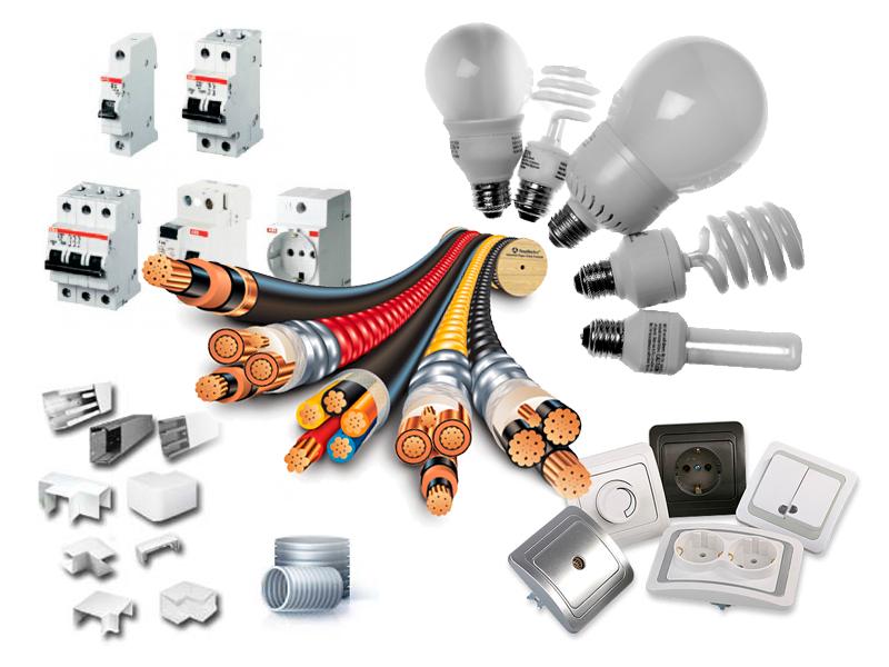 СТК заказать электрооборудование кабельно проводниковую продукцию