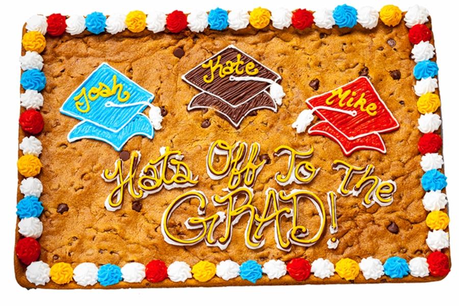 menu-cookie-cake-half.jpg