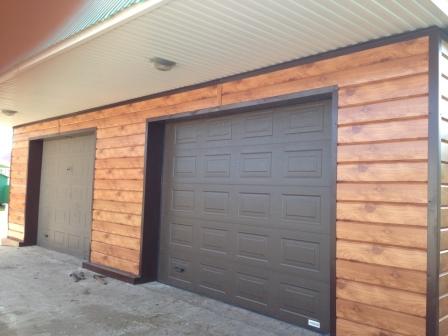 СТК фасад гаража.JPG