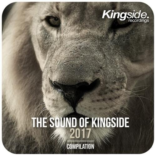 VA - The Sound of Kingside  (Compilation) (2017)