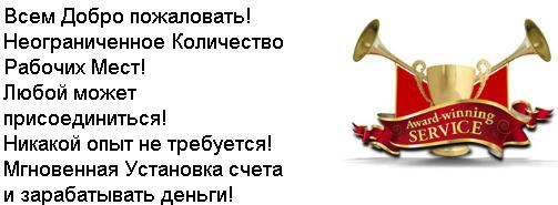 9de659cade4fbd51384a8e63e59894a7.png