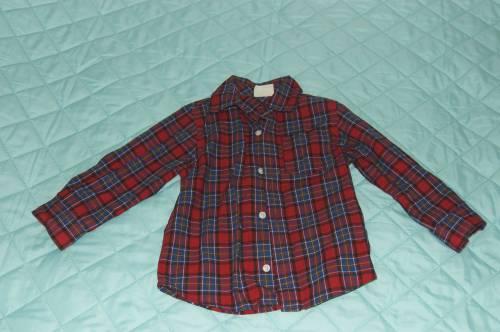 Одежда для девочек и мальчиков, добавила 21.09.17 - Страница 2 A620da984536436874d981a9c4e15562