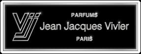 jean-jacques-vivier-logo.png