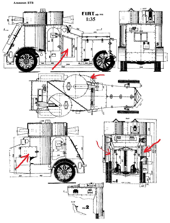 broneavtomobil-fiat 1.jpg