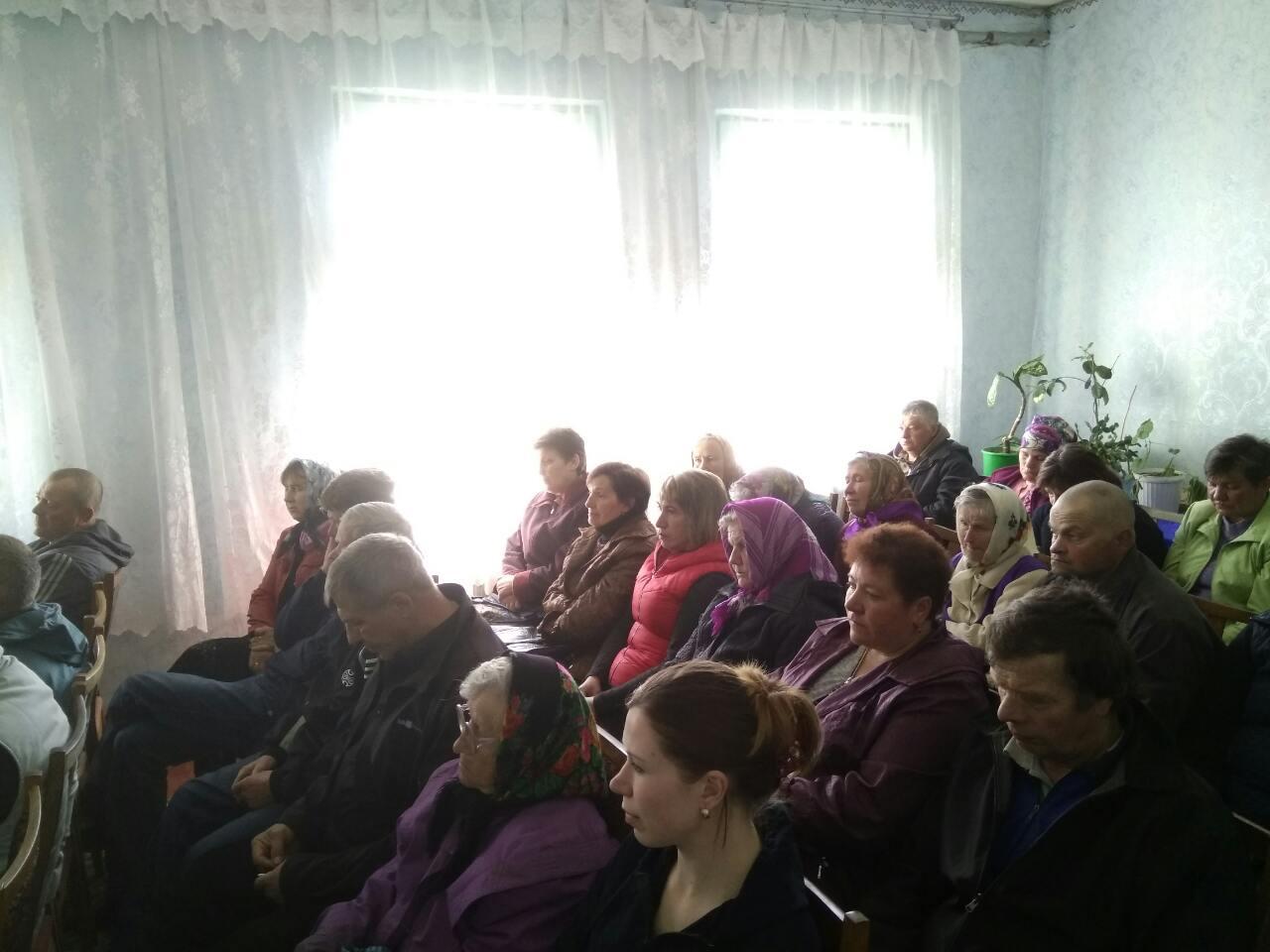 схід села У В.Кошелівці.jpg
