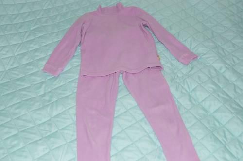 Одежда для девочек и мальчиков, добавила 21.09.17 - Страница 2 E720e4d72d75c0b702c8fbc81b79db46