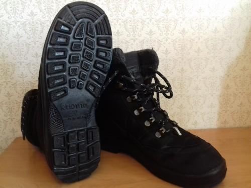 Продам женскую обувь (Куома, зимние сапоги,полусапоги демисезонные) - Страница 2 F14217f9ac59f84c99a0016d5a8583fb