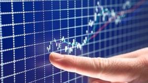 «Европейская Электротехника» успешно вышла на IPO