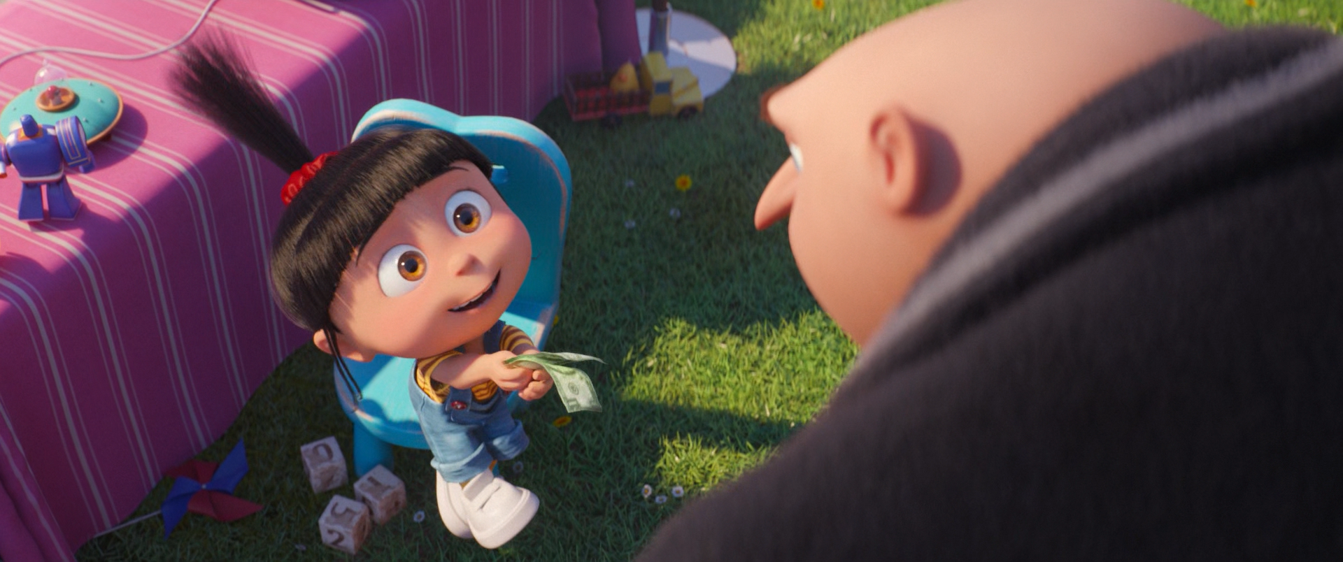 Despicable.Me.3.2017.1080p_HEVCCLUB029780.png