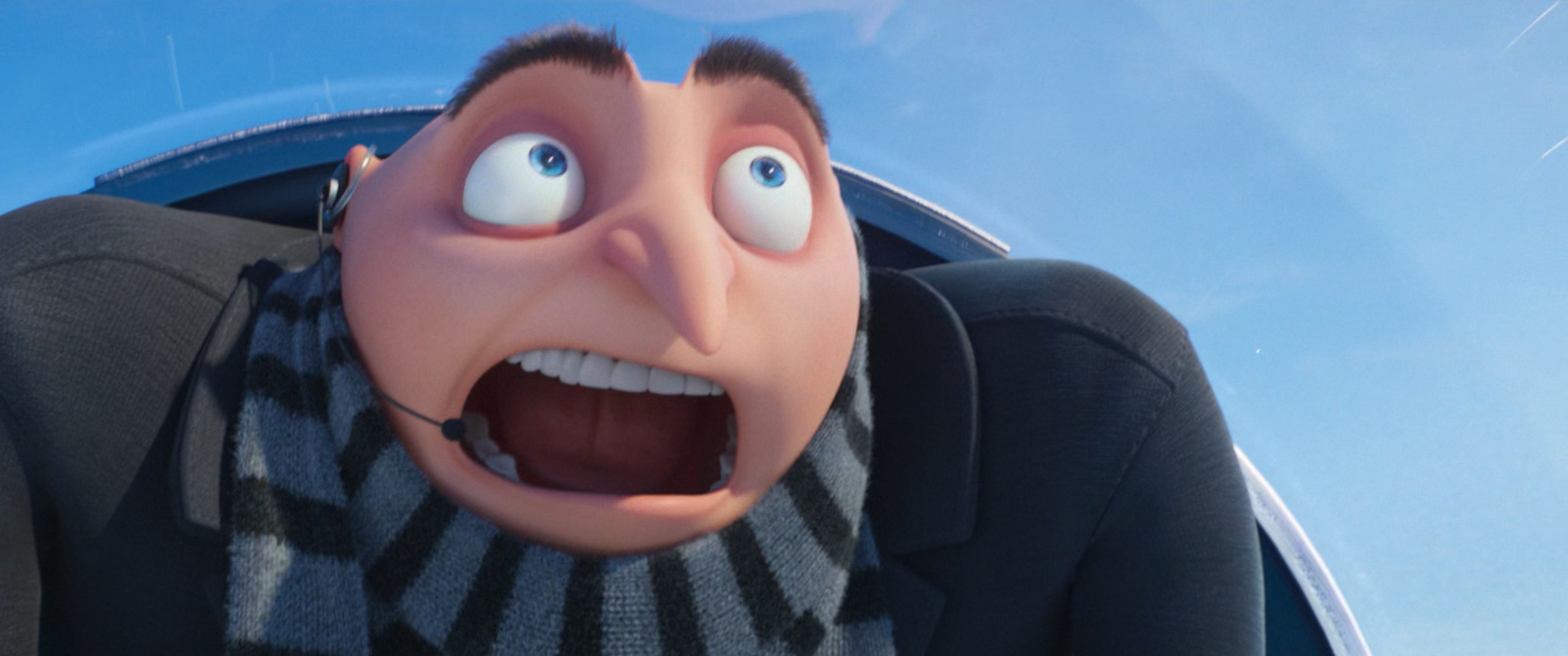 Despicable.Me.3.2017.1080p_HEVCCLUB006842.png
