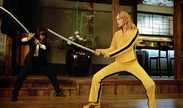 kinopoisk_ru-Kill-Bill_3A-Vol-1-1563350.jpg