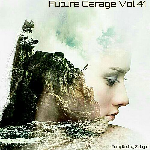 VA - Future Garage Vol.41 (Compiled by ZeByte) (2017)