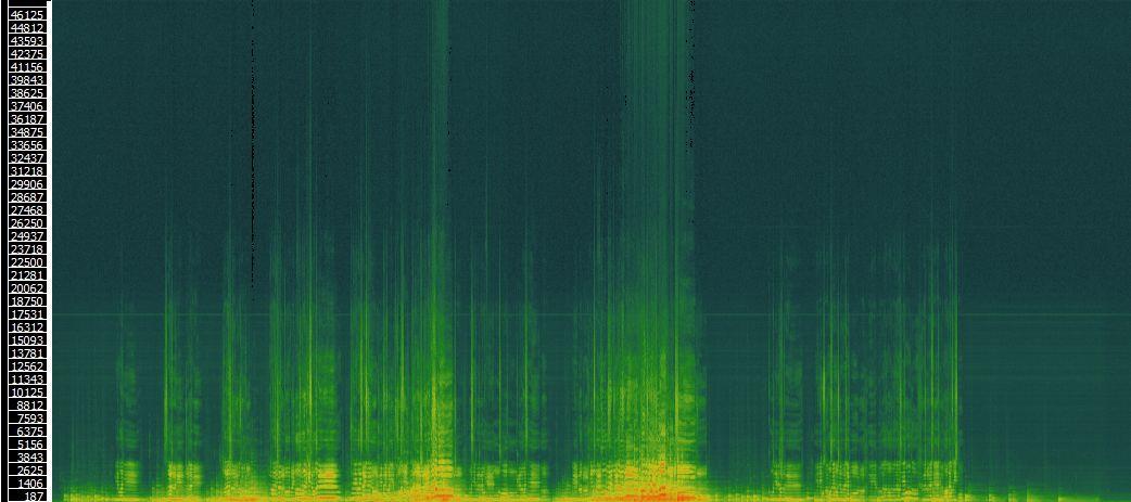 3 chansons de bilitis debussy