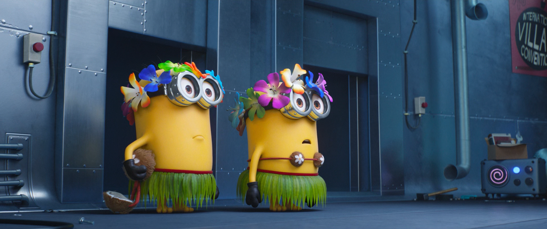 Despicable.Me.3.2017.1080p_HEVCCLUB023134.png