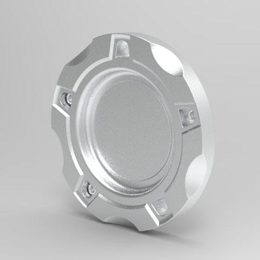 3д моделирование, 3д печать, обратная инженерия, визуализация,запчасти для автомобиля