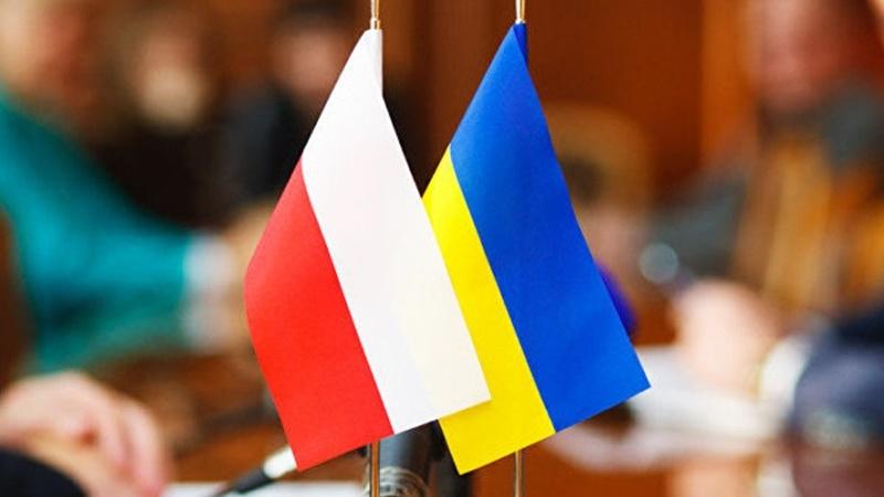 Артур Прузовский о подписании Украиной декларации, что гарантирует полякам обучения на польском языке