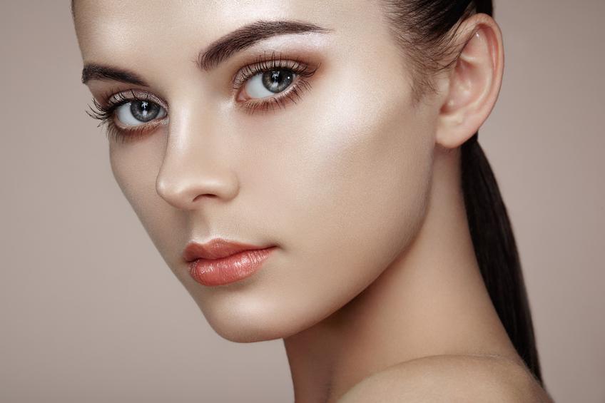 Makeup-Artist-School.jpg