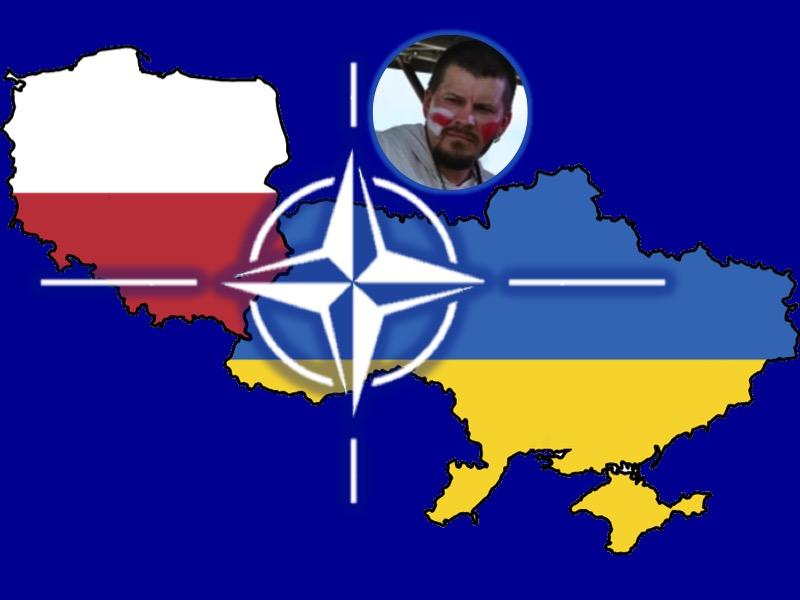 Артур Прузовский про сотрудничество Украины с НАТО  по вопросам, связанным с борьбой против гибридных угроз