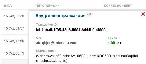 665d5c8bdc0393e082ed80274c0118f6.jpg