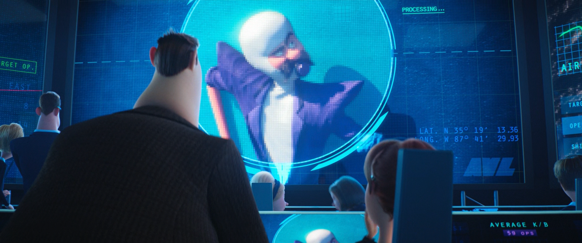Despicable.Me.3.2017.1080p_HEVCCLUB004693.png