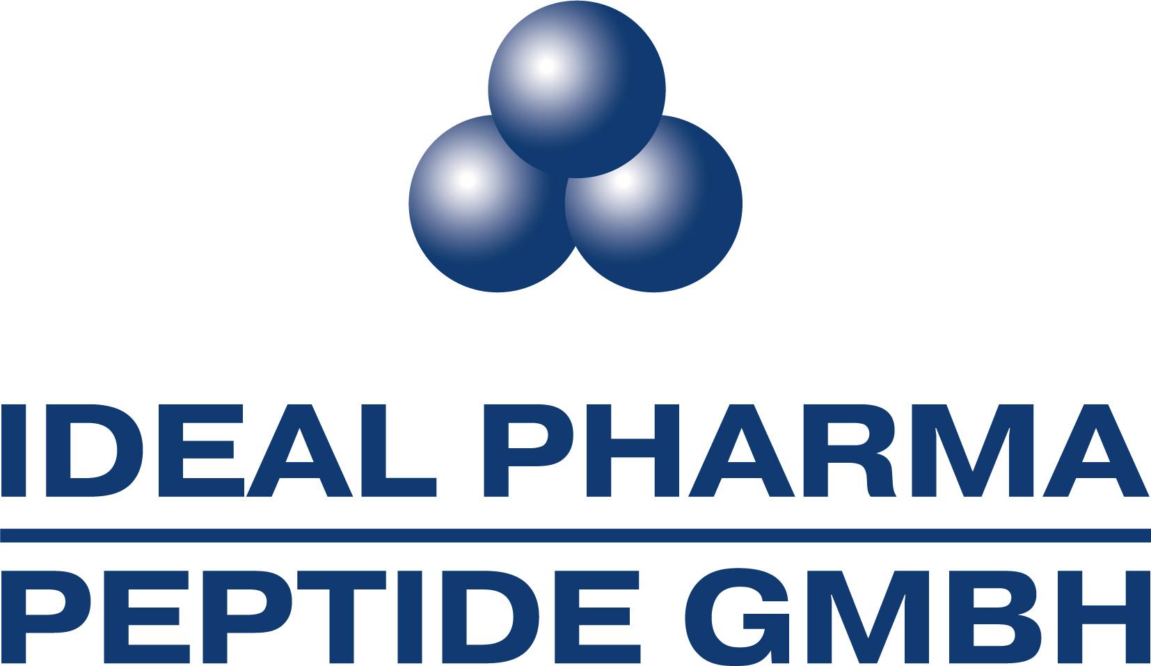 http://ideal-pharma.ru/