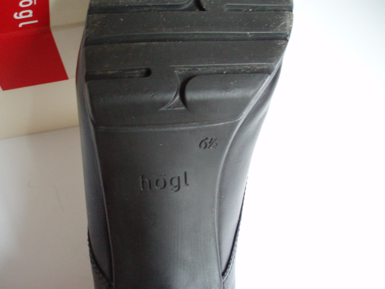 P1016515.JPG