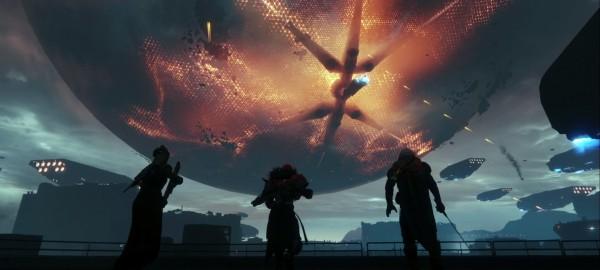 PC-игроки Destiny 2 получают баны без причин [Игры]