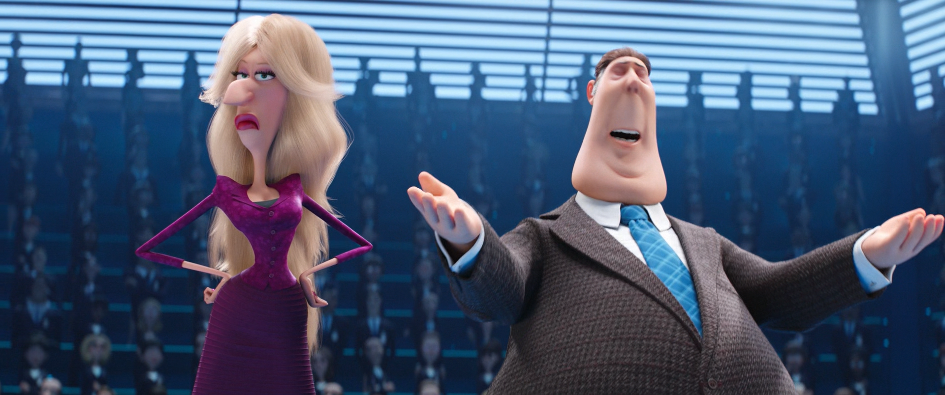 Despicable.Me.3.2017.1080p_HEVCCLUB013970.png
