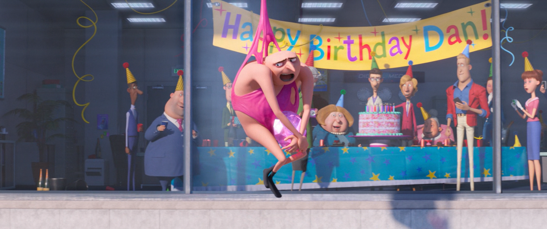 Despicable.Me.3.2017.1080p_HEVCCLUB010847.png