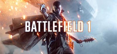 Купить Battlefield 1 (Без секретки) + подарок