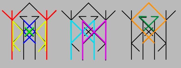 9PaGU3rSKI0.jpg