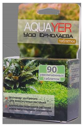 udo-ermolaeva-tabletki.png