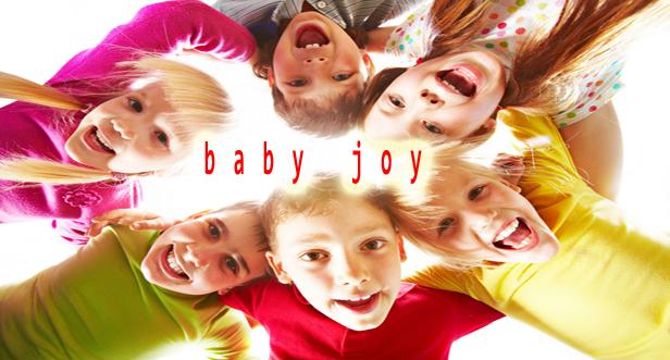 Baby-Joy.png